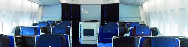 klm_business_small
