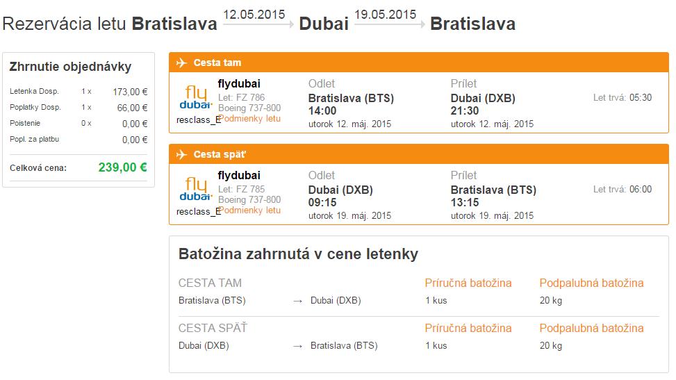http://dovolenkuje.me/wp-content/uploads/2015/03/rezervacia_bratislava_dubaj_239eur.png